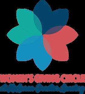 WGC_logo.png