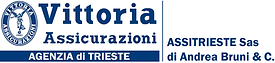 Marchio_Vittoria_Per_Web.png