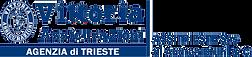 logo_paypal.png