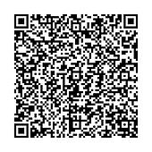 QR_BLACK_frame.png
