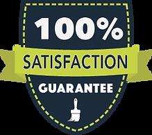 satisfaction-guarantee.png