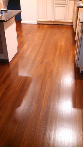 About Us Reliable Floors