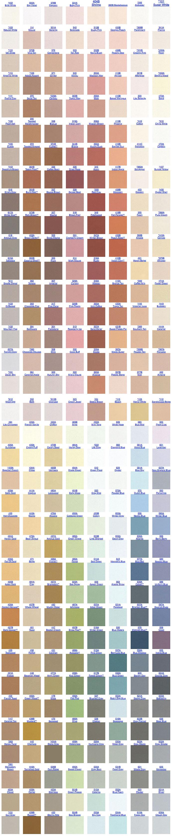 dryvit-color-chart.jpg