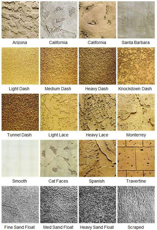 stucco-textures.jpg