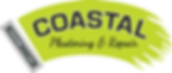coastal-plastering-and-repair-logo.png