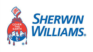 sherwin-williams.jpg