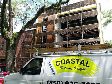 Coastal-plastering-and-repair.jpg