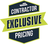 contractor-pricing.png