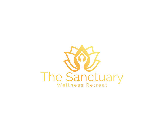 Sanctuary Logo gold:white.jpg