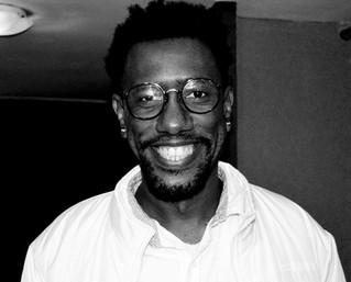 Afrofuturismo: literatura e arte