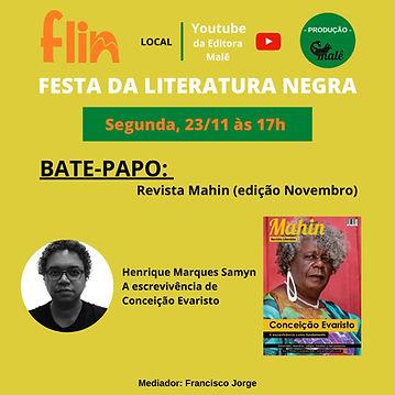 Card Revista Mahin Henrique.jpeg