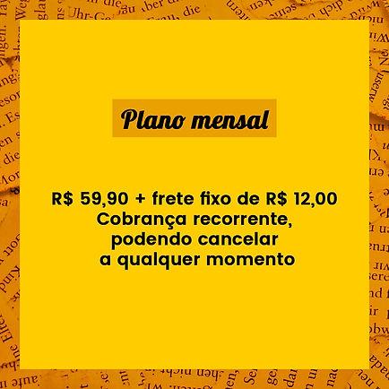 Plano mensal.jpg