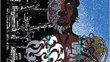Veja cinco obras para conhecer a ficção científica brasileira atual