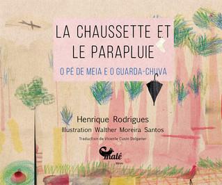 Editora Malê lança selo infantil na Primavera Literária Brasileira da Europa