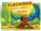 Flechinha_-_o_príncipe_da_floresta.png