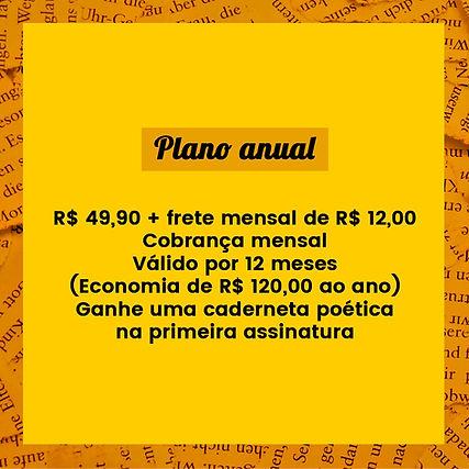 Plano anual.jpg