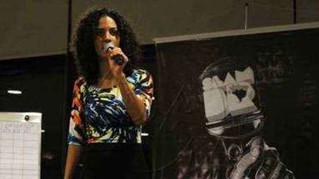 Poetas de Brasília, Minas e Pernambuco participam de mesa do Sesc na Flip