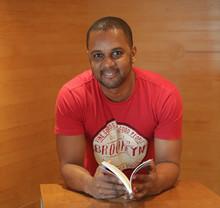 Vagner Amaro aborda ensinamentos sobre a conexão com antepassados africanos em novo livro infantil
