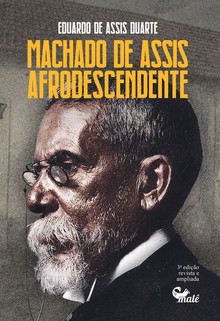 Machado de Assis afrodescendente