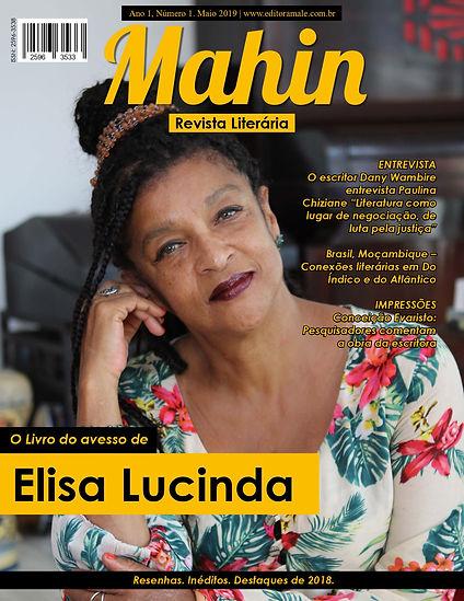 CAPA_MAHIN_VERSÃO_FINAL_JPG.jpg