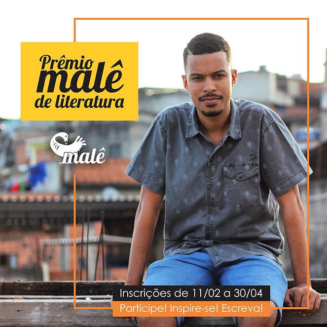 Premio_Malê_Douglas.jpg