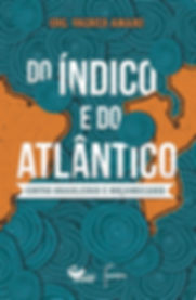 Capa_do_Índico_e_do_Atlântico.jpg