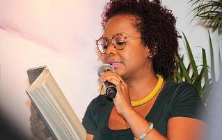 Escritoras baianas são premiadas por críticos paulistas