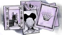 Construção da identidade. Noção de respeito. Por que livros infantis precisam ter protagonistas negr