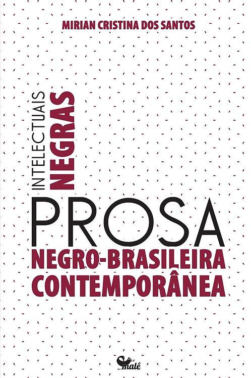 Intelectuais negras: prosa negro-brasileira contemporânea