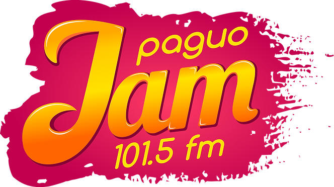 лого Jam.png