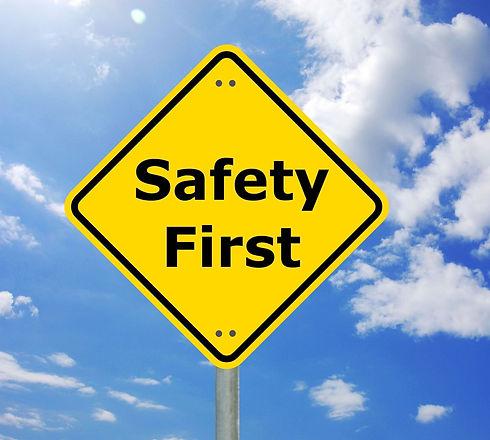 safet7_edited_edited.jpg