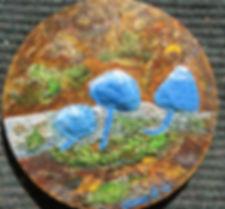blue toadstools.jpg
