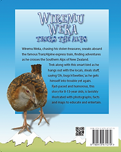 Weka back cover only.PNG