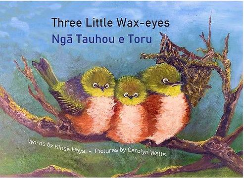 best wax eye cover jpeg.JPG