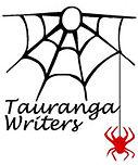Taurangawriters3 logo.jpg