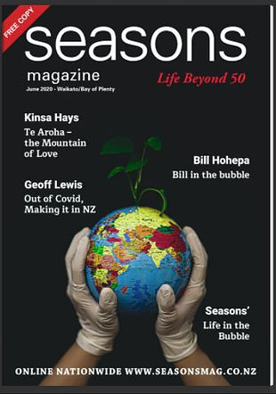 seasons cover june.JPG