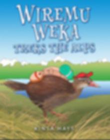 weka cover capture.JPG