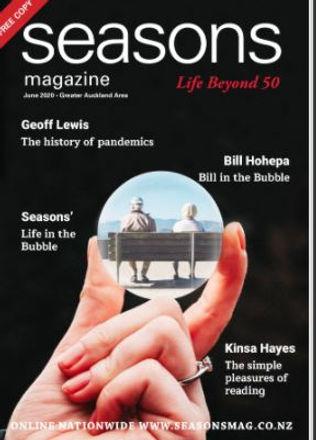 cover july.JPG