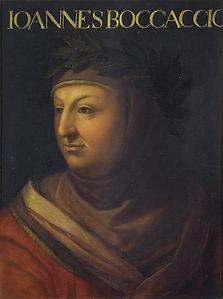 portrait de Giovanni Boccacio 2.jpg