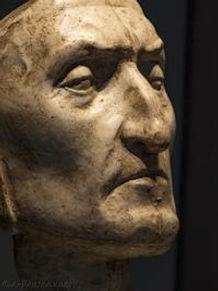 masque-funeraire-dante-alighieri-palazzo