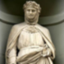 Boccace stèle.jpg