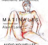 AUDIO COUV MATINALES.jpg
