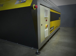 P1230965