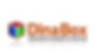logo dinabox.png