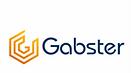 logo gabster.png