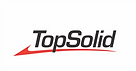 logo top solid.png