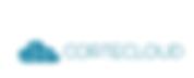 logo cortecloud.png