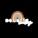 Nouella Logo.png