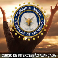 INTERCESSÃO AVANÇADA.jpg