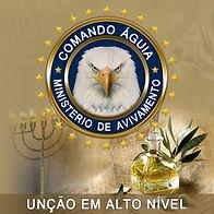 UNÇÃO.jpg